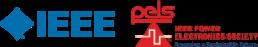 PEMWA-logo